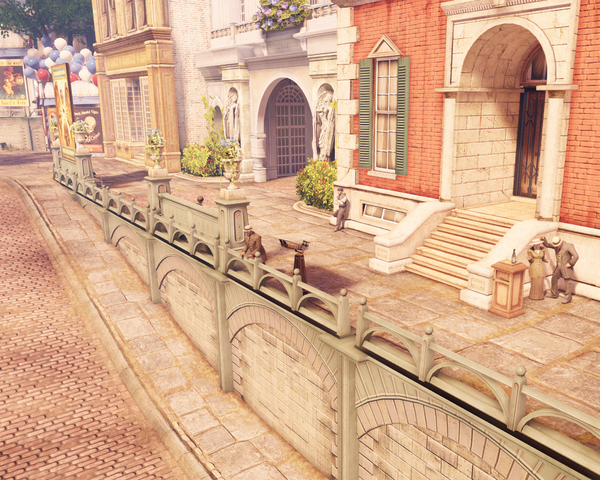 File:BioShock Infinite - Town Center - New Eden Square - telescope f0839.png