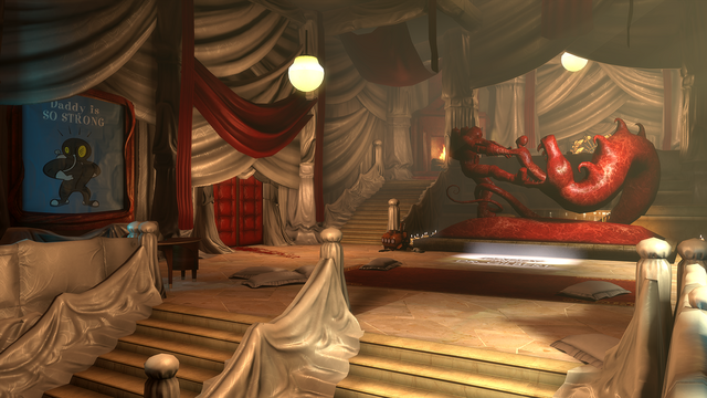 File:Outer Persephone Cell Blocks Common Hall.png