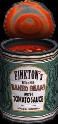 File:BioShock Infinite Beans.png