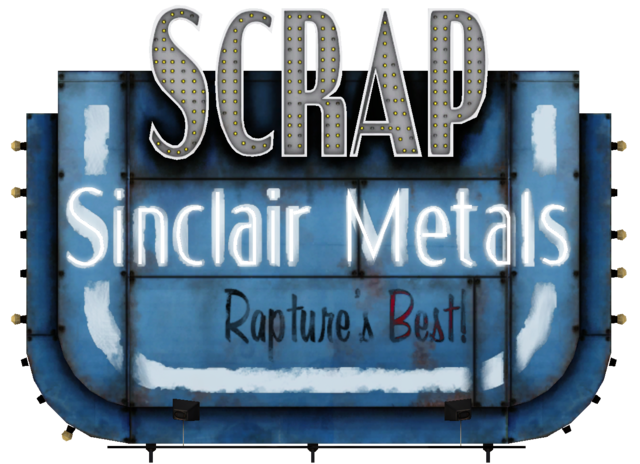 File:Sinclair Metals Sign.png