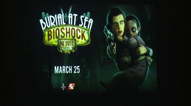 File:Bioshockuds 610.jpg
