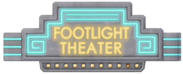 File:Footlight Theater Logo.png