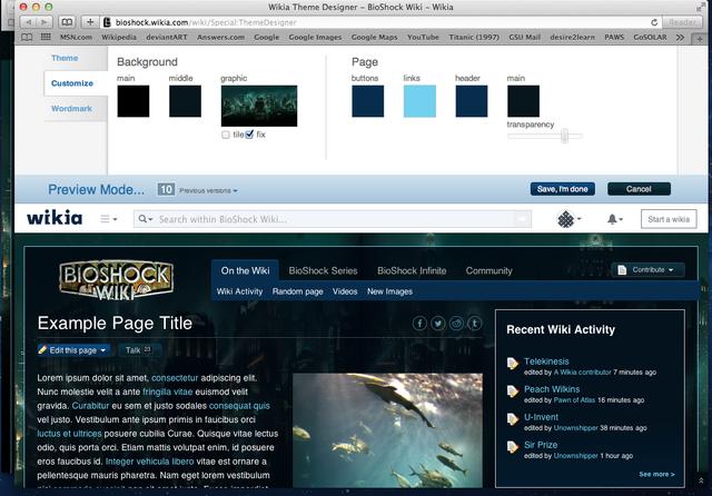 File:Screen Shot of Theme Designer.png