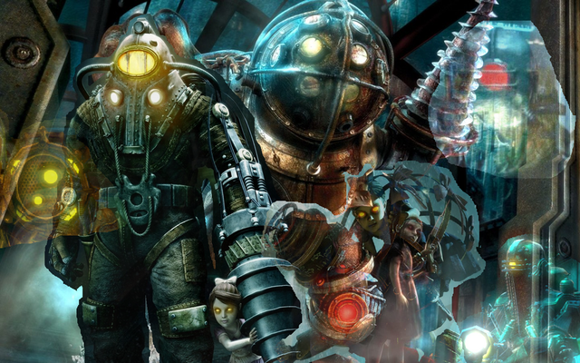File:Ultimate bioshock wallpaper by kiryustars7-d4wlpvv.png