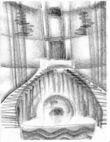 BioShockLighthouseInteriorConcept2