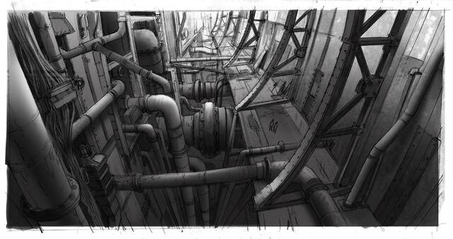 File:BioShockMovieConcept19.jpg