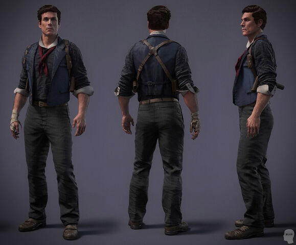 File:Booker DeWitt.jpg