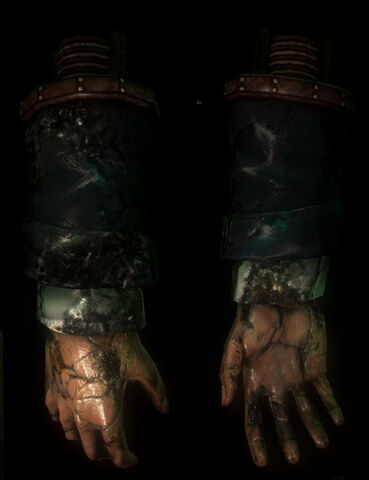 File:MiscProps The Parasite Hands.jpg