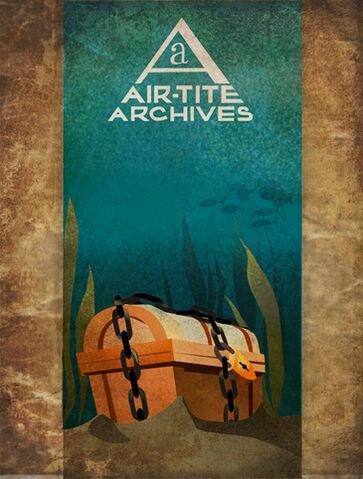 File:AlternateAir-TiteAd.jpg