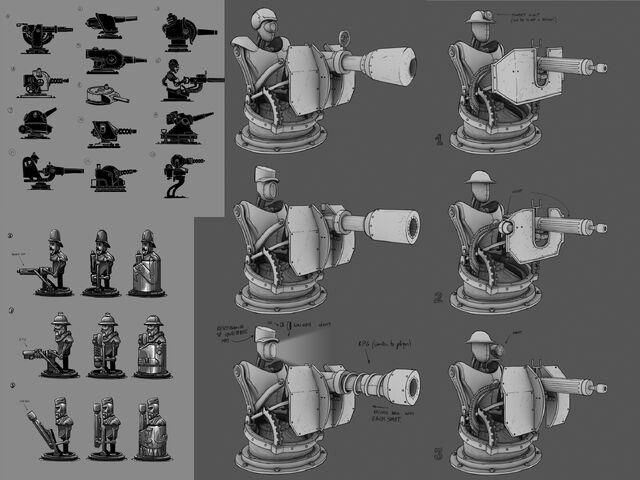 File:BI GunRocket Automaton Concept.jpg