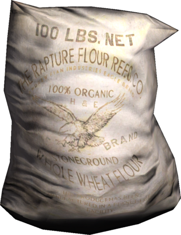 File:Flour Bag Model Render.png