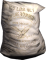 Flour Bag Model Render.png