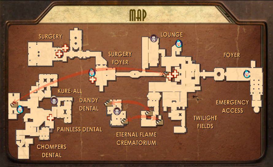 Medical Pavilion Map.png
