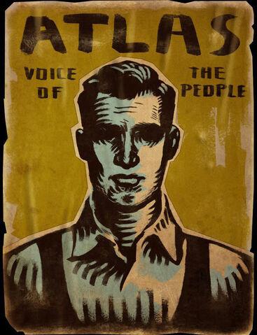 File:Atlas - Voice of the People.jpg