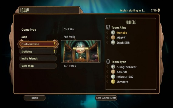 File:BioShock-2-Screenshot-02-Multiplayer-Matchmaking-570x356.jpg