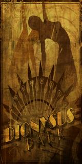 GEN Ads DionysusPark