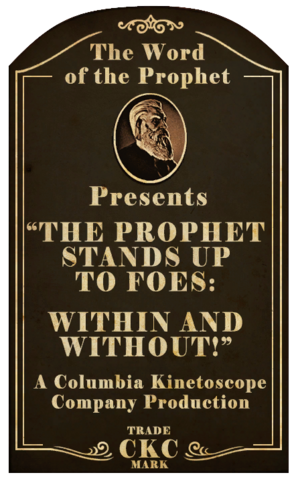File:Kinetoscope The Prophet Stands Up to Foes.png