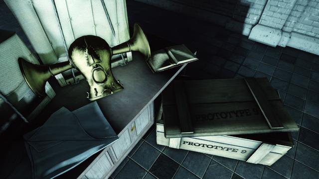 File:BioShockInfinite 2014-03-28 12-34-18-526.png
