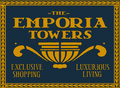 Emporia Towers Shopping.png