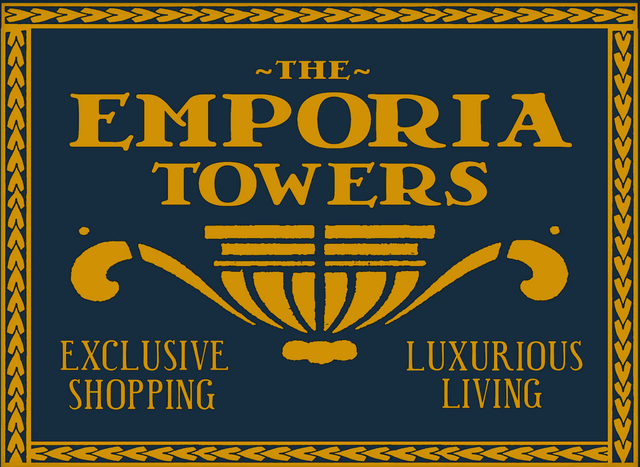 File:Emporia Towers Shopping.png