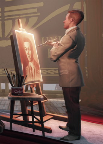 File:Luteceselfportrait.png