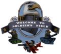Welcome to Soldier's Field sign.png