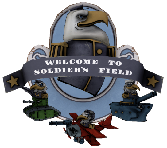 File:Welcome to Soldier's Field sign.png