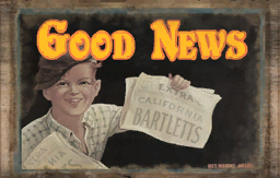 File:Good News Brand.png