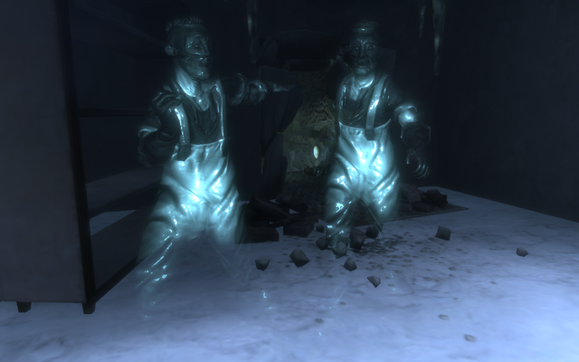 File:Neptunes Bounty-Fisheries Ghosts.png