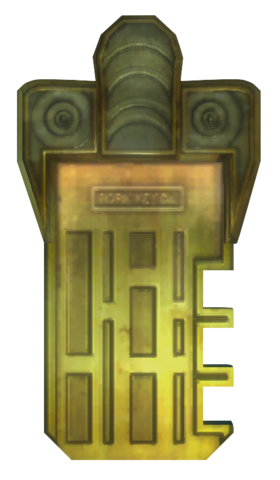 File:Rapture Key.png