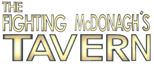File:The Fighting McDonagh's Tavern Lettered version.png