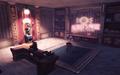 BioShock Infinite - Soldier's Field - Patriot's Pavilion - Patriot's Pride f0791.png