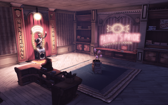 File:BioShock Infinite - Soldier's Field - Patriot's Pavilion - Patriot's Pride f0791.png