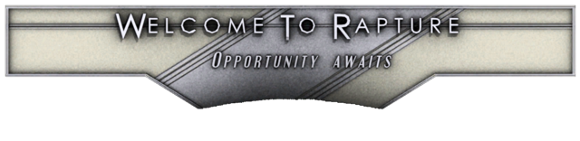 File:Welcome to Rapture Sign.png