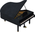 Piano Model Render.png