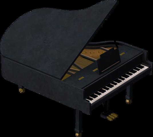 File:Piano Model Render.png