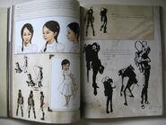 GamesnStuff012-3