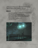 Original Bioshock Pitch Pg4
