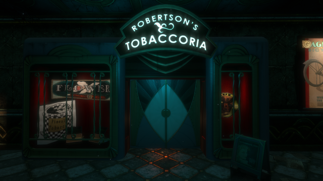 File:Frolic Poseidon Robertson's-Tobaccoria 01.png