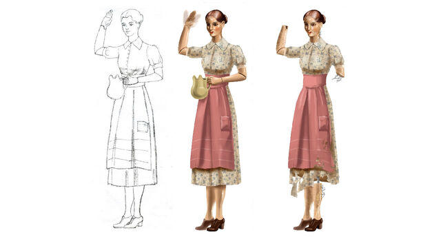 File:Concept 17.jpg