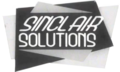 Sinclair Solutions Icon.png