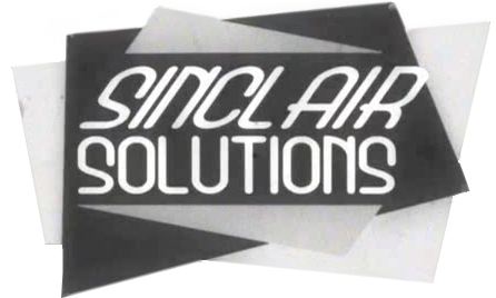 File:Sinclair Solutions Icon.png
