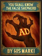 FalseShepherdMark