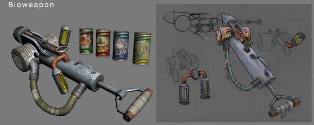 File:Bioweapon-Mauricio Tejerina.jpg