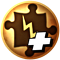 Focused Hacker 2 Icon.png