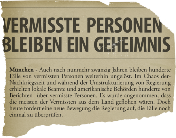 File:German article.png
