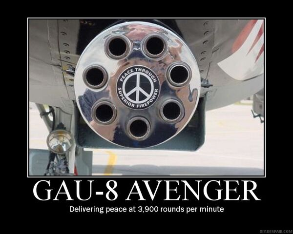File:Demotivational Poster GAU 8 by manguskahn-1-.jpg