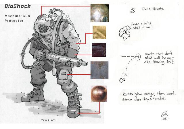 File:MGprotector A.jpg