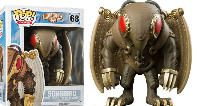 File:Songbird Pop Figure.jpg