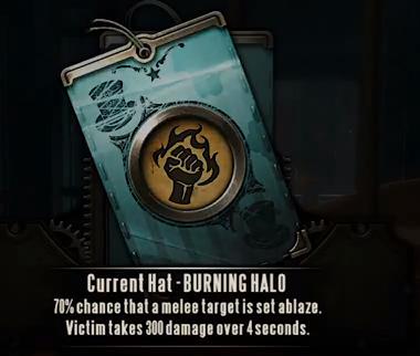 File:Burning Halo.png